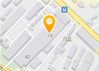 Zapaxov NET, Компания