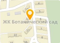 Самрат, Алматы