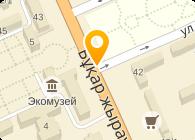Мобильный салон красоты Strekoza