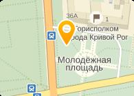 Субъект предпринимательской деятельности ООО «ОКСИ-ГРУПП»