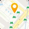 интернет-магазин Фито-Лида