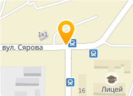 Рожкова, ИП