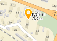 "Интернет - магазин ""Habibi"""