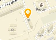 """Салон красоты """"Ксения"""""""