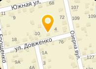 Салон-парикмахерская Эксклюзив (Exclusive), ЧП