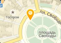Имидж-центр Делос, ЧП