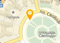 Салон красоты Фантики, ООО