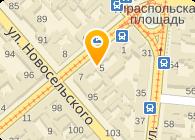АМД Лаборатория-Одесса, ЧП (Троян-Да)