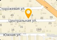 ХаерШоп, ООО