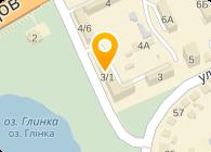 Студия прически Наталии Мошкив, ЧП