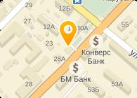 Плазан в Украине, ООО ( ФОП Итченко С. Н. )