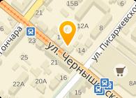 Виртуаль, ООО