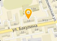 Voyage SPA, ООО