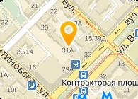 Салон-паркимахерская Модный дворик, ЧП
