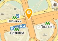 Косметолог в Киеве, ЧП