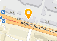 Свобода Украина, ООО