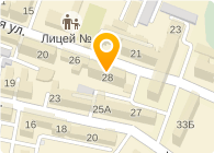 Экспо-Центр, ЧП
