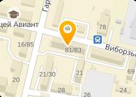 Корица, СПД (Косметический кабинет)