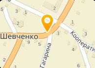Ресничка+, ООО