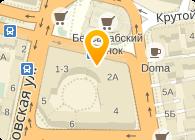 ЛазерОК, Центр лазерной эпиляции и косметологии