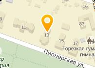 Салон Красоты, ООО