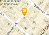 Александра Репка ногтевая студия, СПД