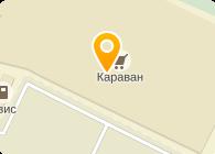 ЧП «Сыпайлова А. Н.»