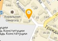 ФЛП Иванов