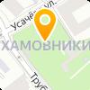Субъект предпринимательской деятельности ФЛП Филатов Тарас Владимирович