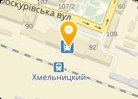 iTrans (айТранс), ООО