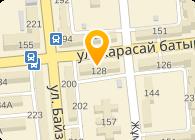 Лолита (Салон красоты), ИП, Алматы