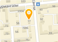 КЕДРОВАЯ БОЧКА, центр красоты и здоровья, ИП