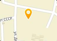 Медицинский реабилитационный центр Южный Буг, ГП