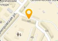 Эрвик, ООО