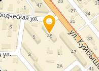 Субъект предпринимательской деятельности ФОП Полунин Я.В.