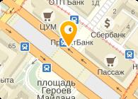 RAZMINKA.com.ua интернет-магазин