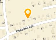 Фитинформ, ООО