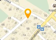 Bokuto, Интернет-магазин