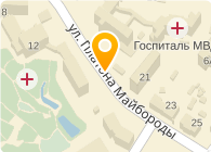 Институт нейрохирургии им. акад. А.П.Ромоданова НАМН Украины, ГП
