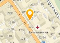 """ООО """"Спасение"""""""