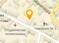 """Наркологический центр """"Семья"""""""