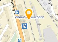 Субъект предпринимательской деятельности СПД Жданов Евгений Николаевич