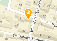 Мидлайн, ООО