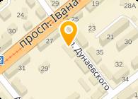 Укртехпром, ООО