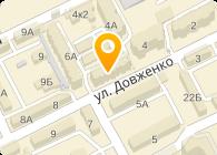 Соул Лоджистикс, ООО