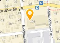 Меткол Холдинг-Николаев, ООО