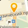 Интерлизинвест, ООО
