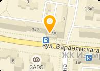 BelSys, ООО