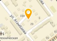 SnabTransStroi (СнабТрансСтрой), ИП
