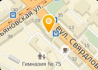 Отделение Минское БелЖД, УП